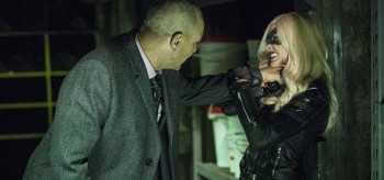 vinnie-jones-katie-cassidy-arrow-3.11-midnight-city-350x164