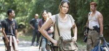 Lauren-cohan-the-walking-dead-5.10-them-350x164