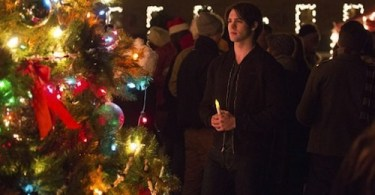 Steven Mcqueen The Vampire Diaries