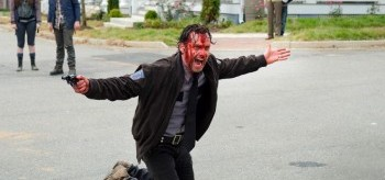 andrew-lincoln-the-walking-dead-episode-5.15-try-350x164