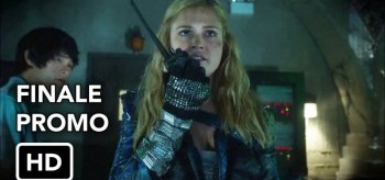 eliza-taylor-christopher-larkin-the-100-2.16-blood-must-have-blood -02-350x164