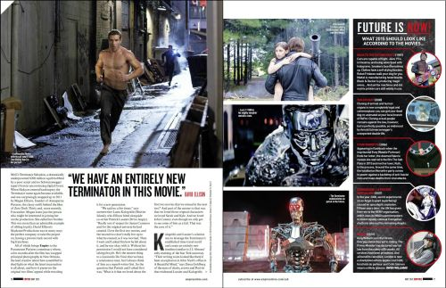 jai-courtney-byung-hun-lee-terminator-genisys-empire-magazine-may-2015-01-2679×1732