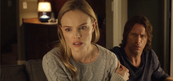 Kate Bosworth Thomas Jane Before I Wake