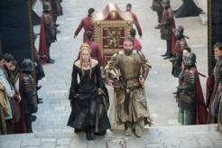 Lena Headey Game of Thrones Season 5