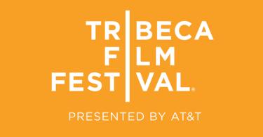 Tribeca Film Festival 2015 Logo