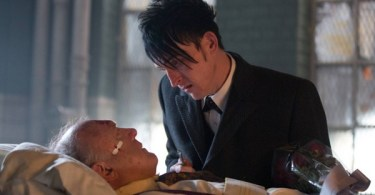 John Doman Robin Lord Taylor Gotham All Happy Families Are Alike 01 600x350