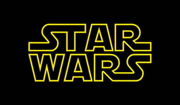 Action Star Wars series coming with Jon Favreau at the helm