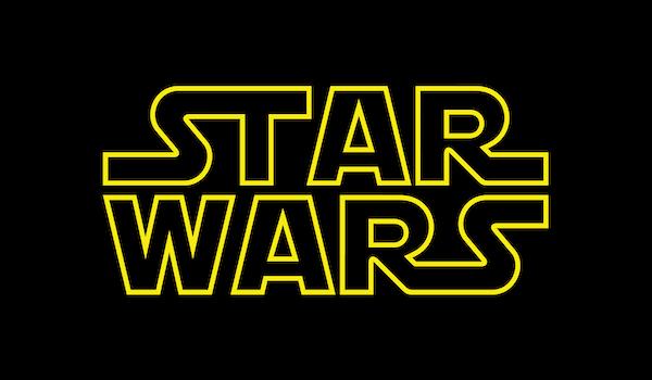 Jon Favreau to script new Star Wars TV series