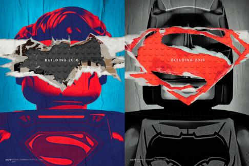batman-v-superman-lego-poster