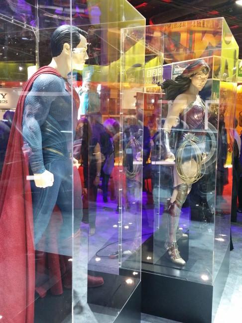batman-v-superman-superman-wonder-woman-01