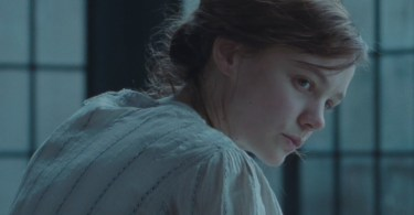 Carrey Mulligan Fights For Her Rights In Suffragette