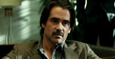 Colin Farrell True Detective Night Finds You