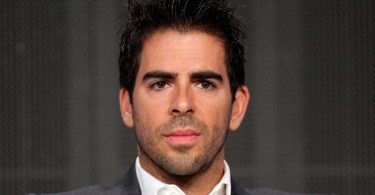 Eli Roth to direct Meg