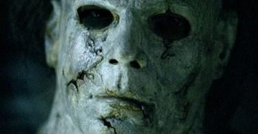 Dimension Begins Casting Halloween Returns