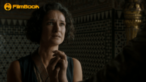 Indira Varma Game of Thrones The Dance of Dragons