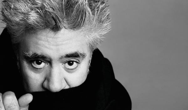 Sony Pictures Classics Acquires Pedro Almodóvar's Silencio