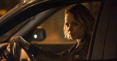 Rachel Mcadams True Detective Night Finds You