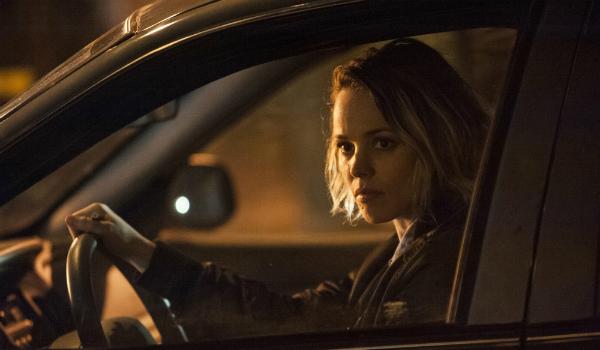 Rachel Mcadams True Detective Night Finds You