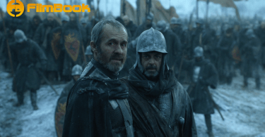 Stephen Dillane Game of Thrones Mothers Mercy