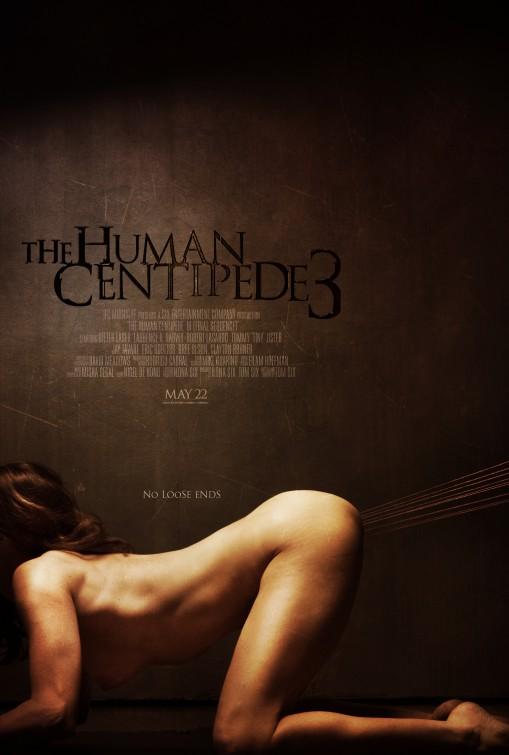 the-human-centipede-3-poster-02.jpg