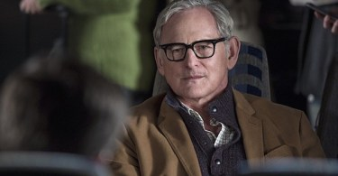 Victor Garber The Flash