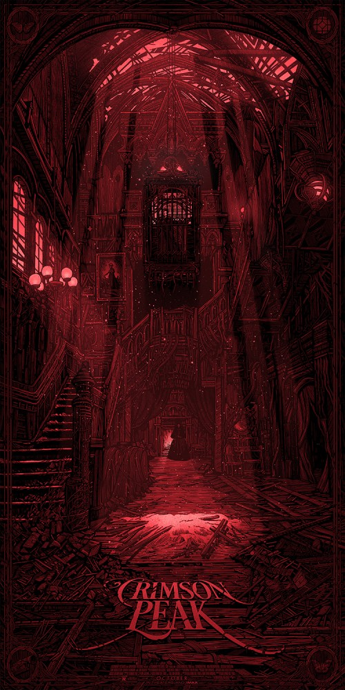crimson-peak-comic-con-poster-02