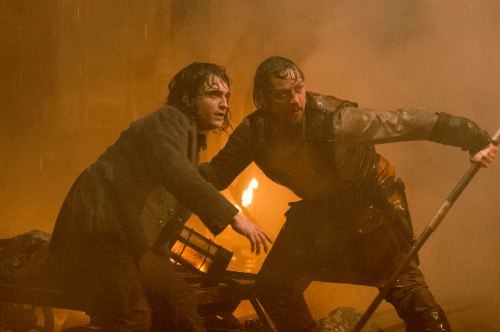 james-mcavoy-daniel-radcliffe-frankenstein-02