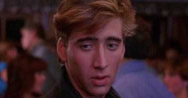 Nicolas Cage Valley Girl