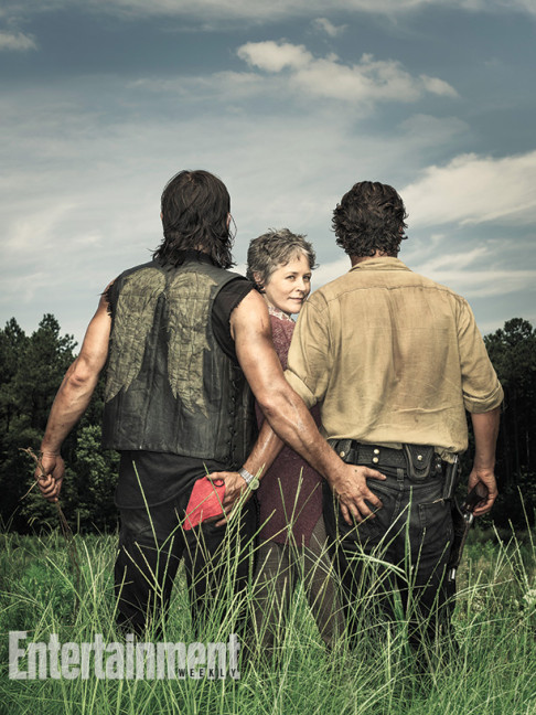 the-walking-dead-season-6-ew-andrew-lincoln-melissa-mcbride-norman-reedus-2