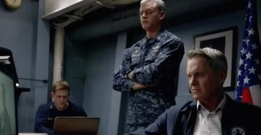 Eric Dane Mark Moses Season Two Finale Promo The Last Ship