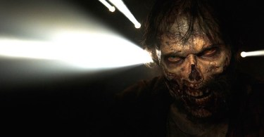 Fear The Walking Dead Webisode