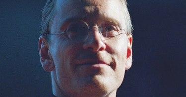 Steve Jobs TV Spot