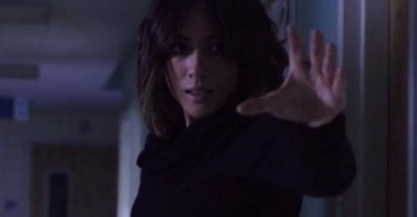Chloe Bennet Agents of Shield Season Three Promo