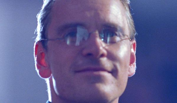 Steve Jobs Trailer 3