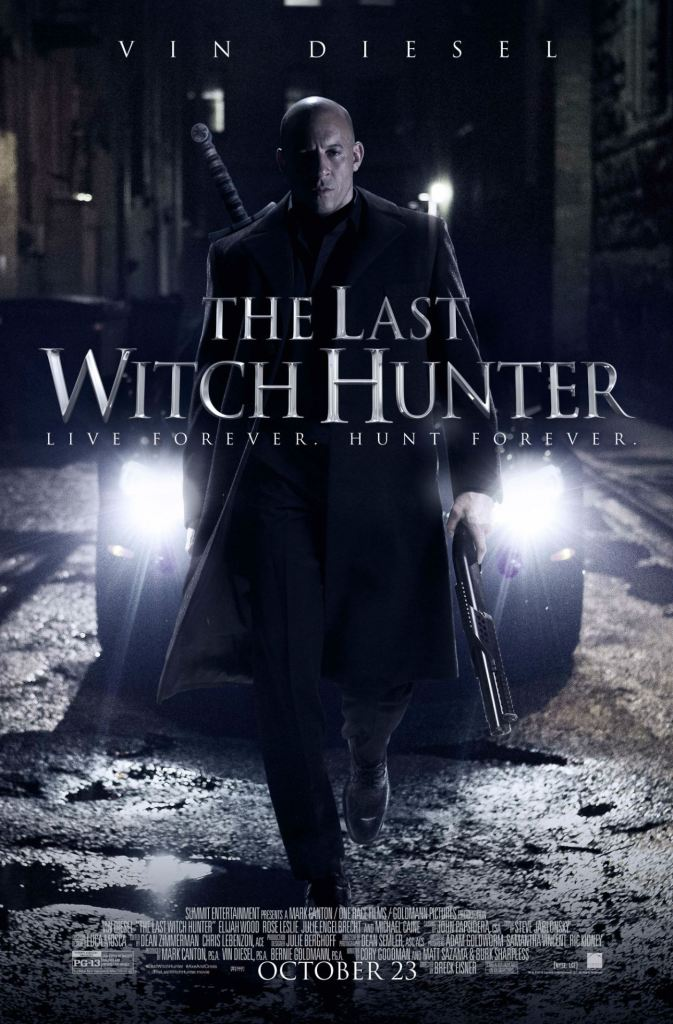 vin-diesel-the-last-witch-hunter-poster-02