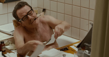 Bryan Cranston Trumbo International Trailer