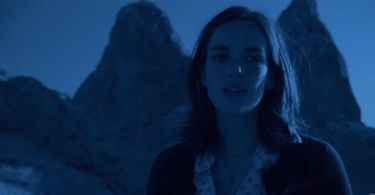 Elizabeth Henstridge Agents of S.H.I.E.L.D. 4,722 Hours