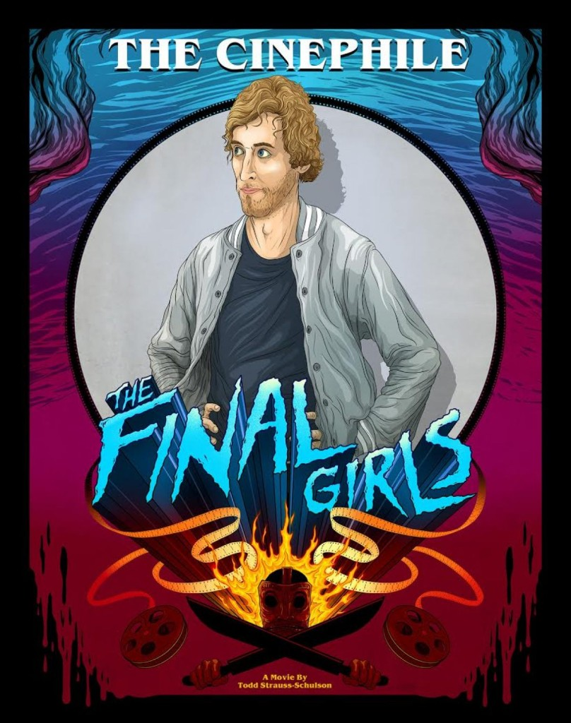 final-girls-character-poster-3