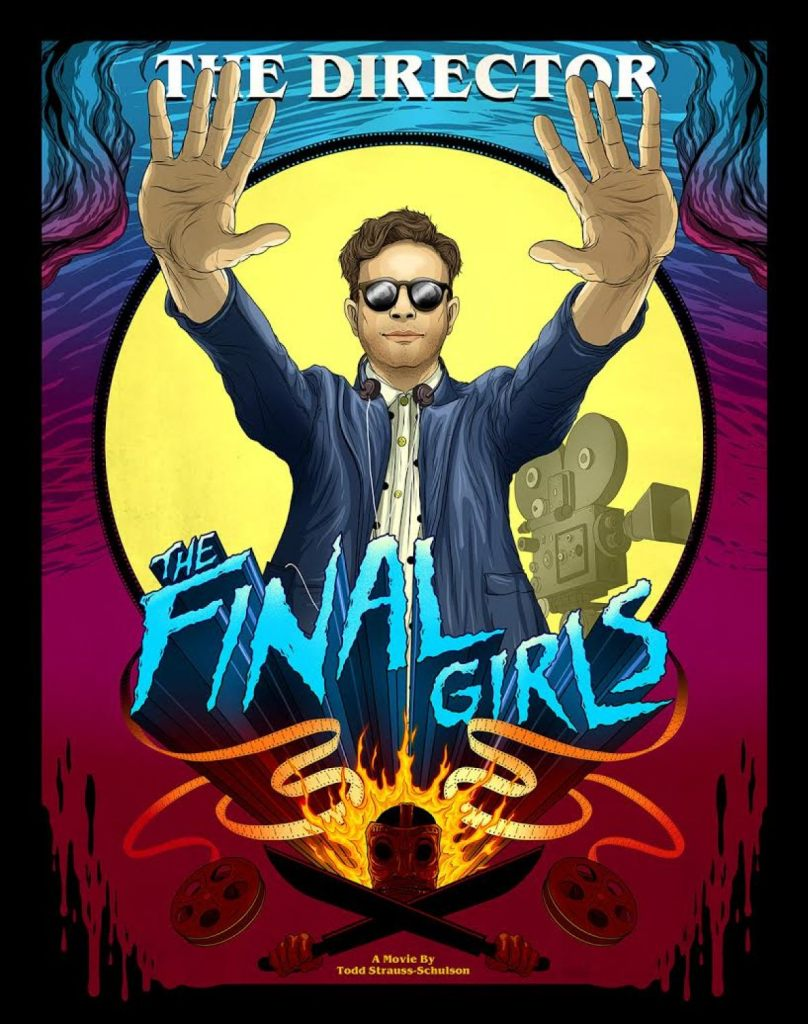 final-girls-character-poster-4
