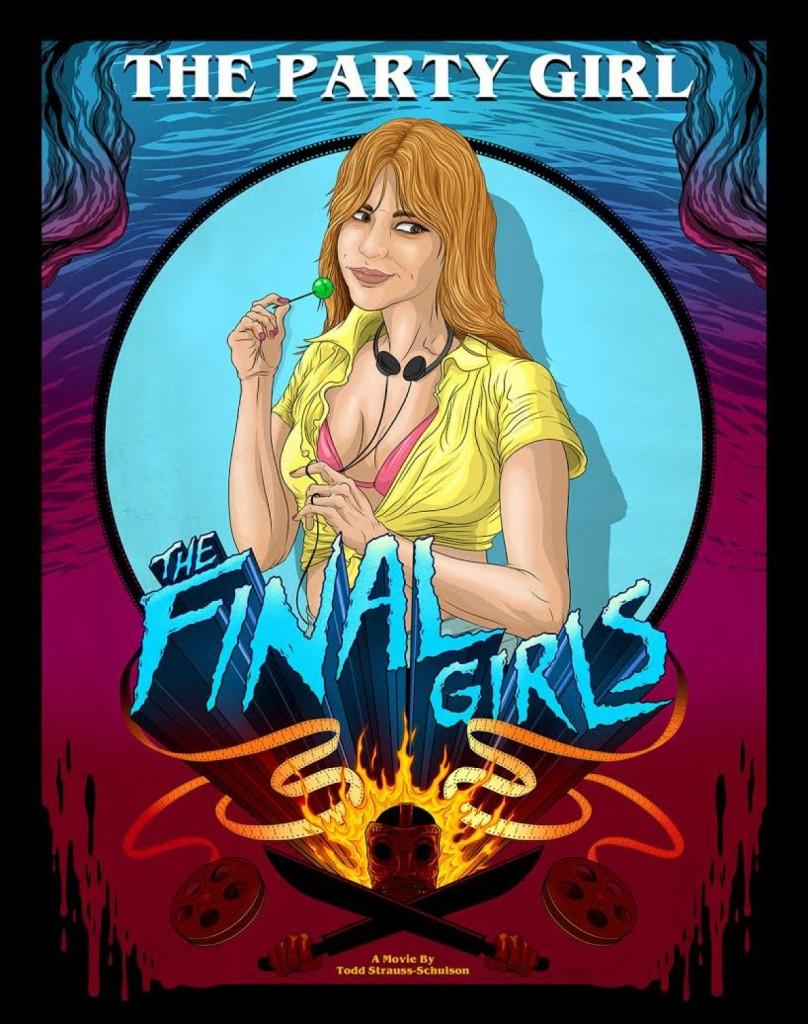 final-girls-character-poster-8