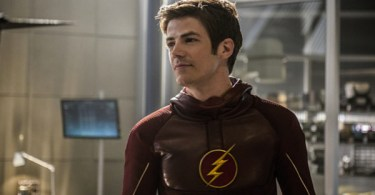 grant-gustin-the-flash-the-man-who-save-central-city-01-600x350