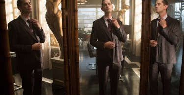 James Frain Gotham Mommys Little Monster 600x350