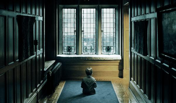 The Boy Movie Trailer