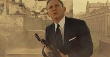 Daniel Craig Spectre 04