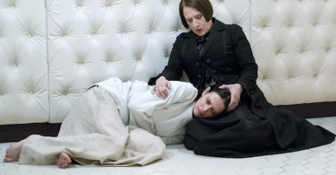 Eva Green Patti LuPone Penny Dreadful Season 3 Episode 3