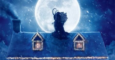 Krampus Movie Poster 2 Arrives