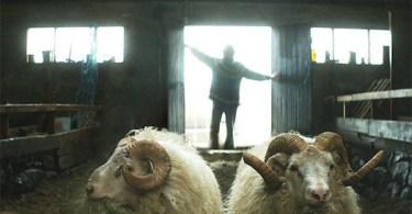 Rams Movie Trailer