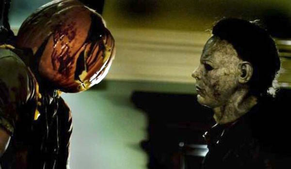 Tyler Mane Halloween
