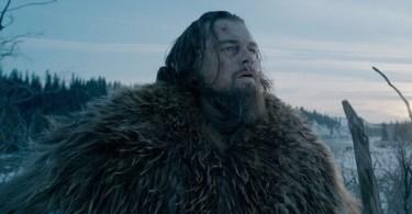 Leonardo DiCaprio The Revenant 03