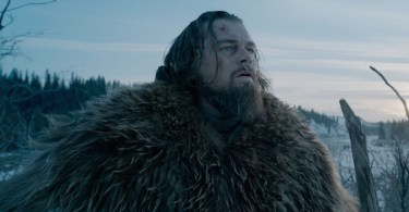 Leonardo DiCaprio The Revenant 03
